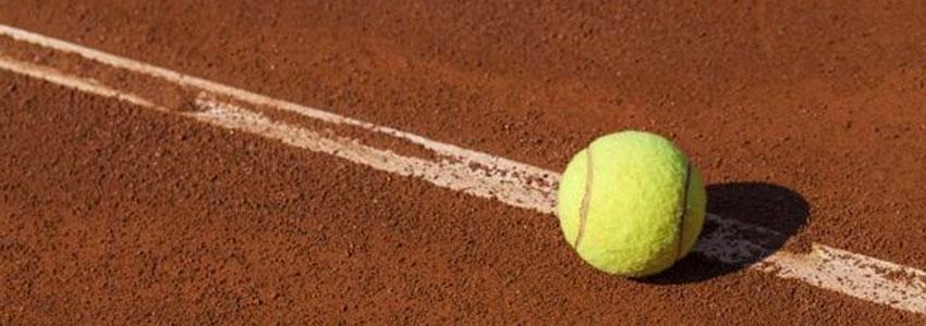 arbitri_tennis-europe